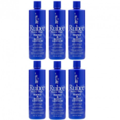 LOT DE 12 LACONS RUBEE Hand & Body Lotion (453ml)